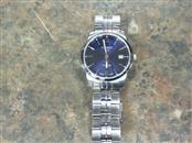 TISSOT Gent's Wristwatch T049410A